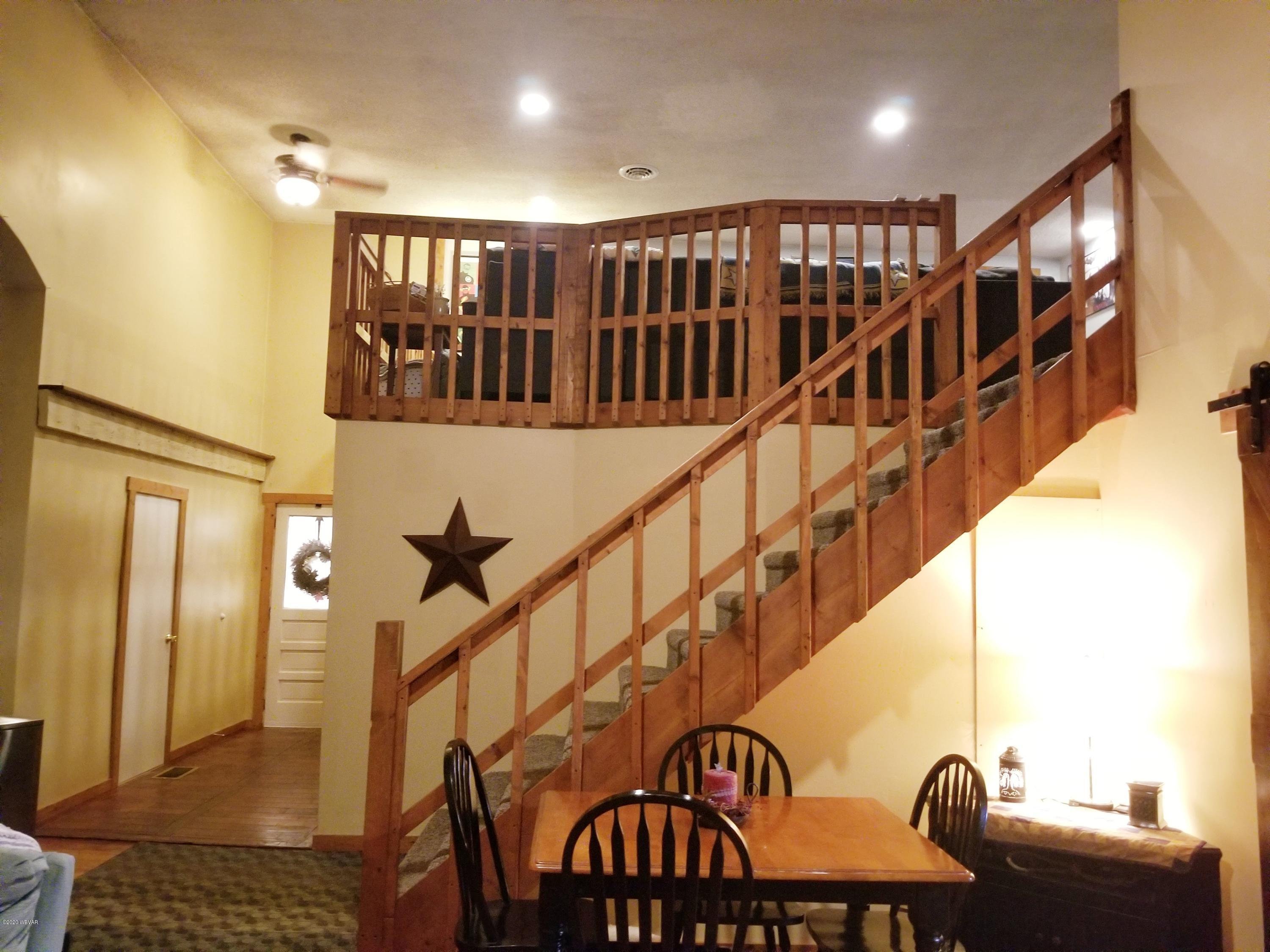 1500 ORCHARD ROAD, Mifflinburg, PA 17844, 5 Bedrooms Bedrooms, ,3 BathroomsBathrooms,Residential,For sale,ORCHARD,WB-91567