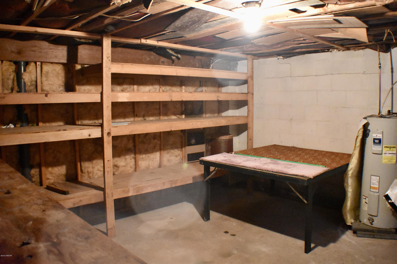 112 CEDAR HEIGHTS, Mill Hall, PA 17751, 3 Bedrooms Bedrooms, ,1 BathroomBathrooms,Residential,For sale,CEDAR,WB-91565