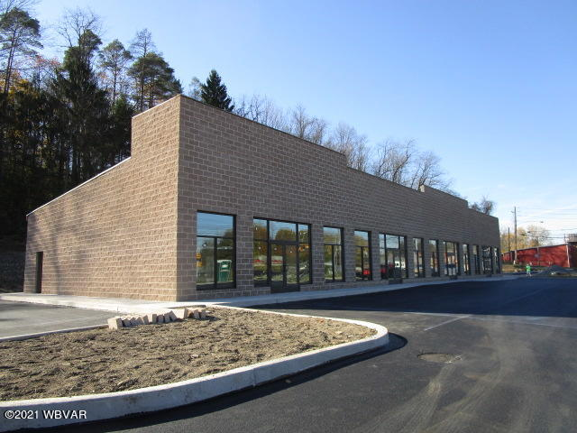 3900 PA-44 ROAD, Allenwood, PA 17810, ,Commercial sales,For sale,PA-44,WB-91709