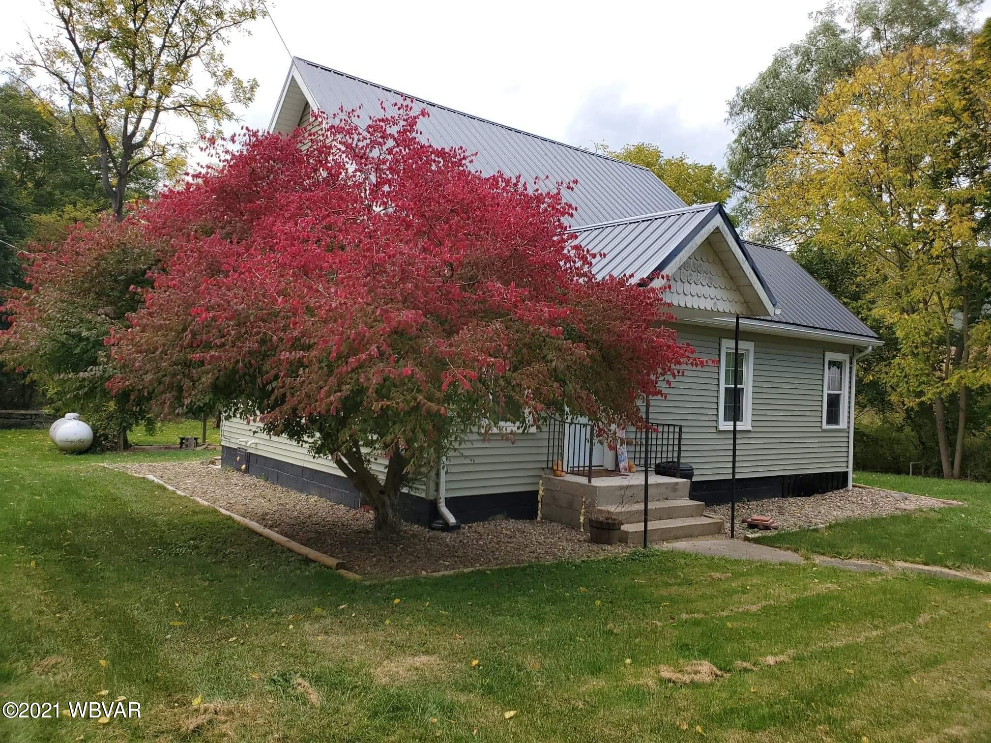 36 PEACH ORCHARD ROAD, Mill Hall, PA 17751, 3 Bedrooms Bedrooms, ,1.5 BathroomsBathrooms,Residential,For sale,PEACH ORCHARD,WB-91717