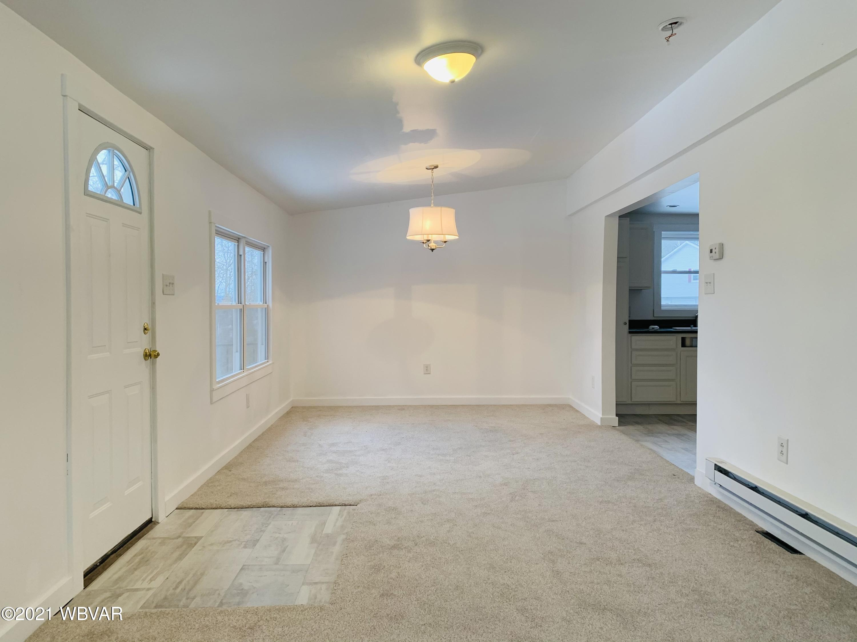 1903 HARVARD AVENUE, S. Williamsport, PA 17702, 3 Bedrooms Bedrooms, ,2 BathroomsBathrooms,Residential,For sale,HARVARD,WB-91718