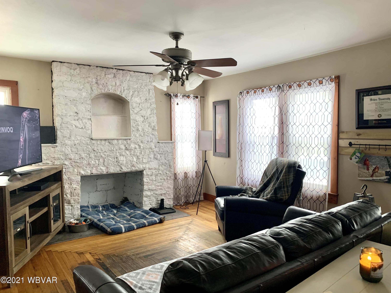102 WEAVER STREET, Linden, PA 17744, 4 Bedrooms Bedrooms, ,1 BathroomBathrooms,Residential,For sale,WEAVER,WB-91720