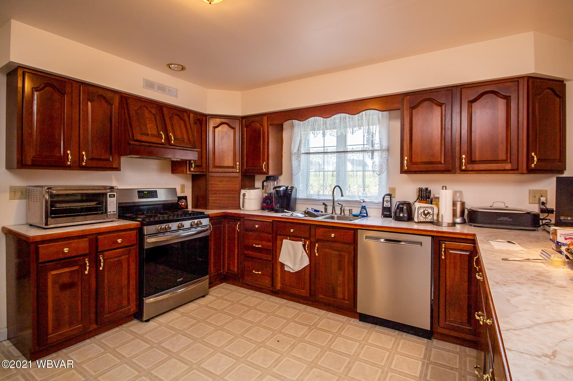 1190 LIME BLUFF ROAD, Muncy, PA 17756, 4 Bedrooms Bedrooms, ,3 BathroomsBathrooms,Residential,For sale,LIME BLUFF,WB-91722