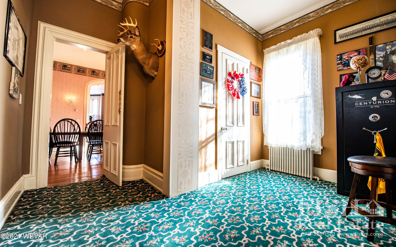 118 MAIN STREET, Muncy, PA 17756, 6 Bedrooms Bedrooms, ,4.5 BathroomsBathrooms,Residential,For sale,MAIN,WB-91728