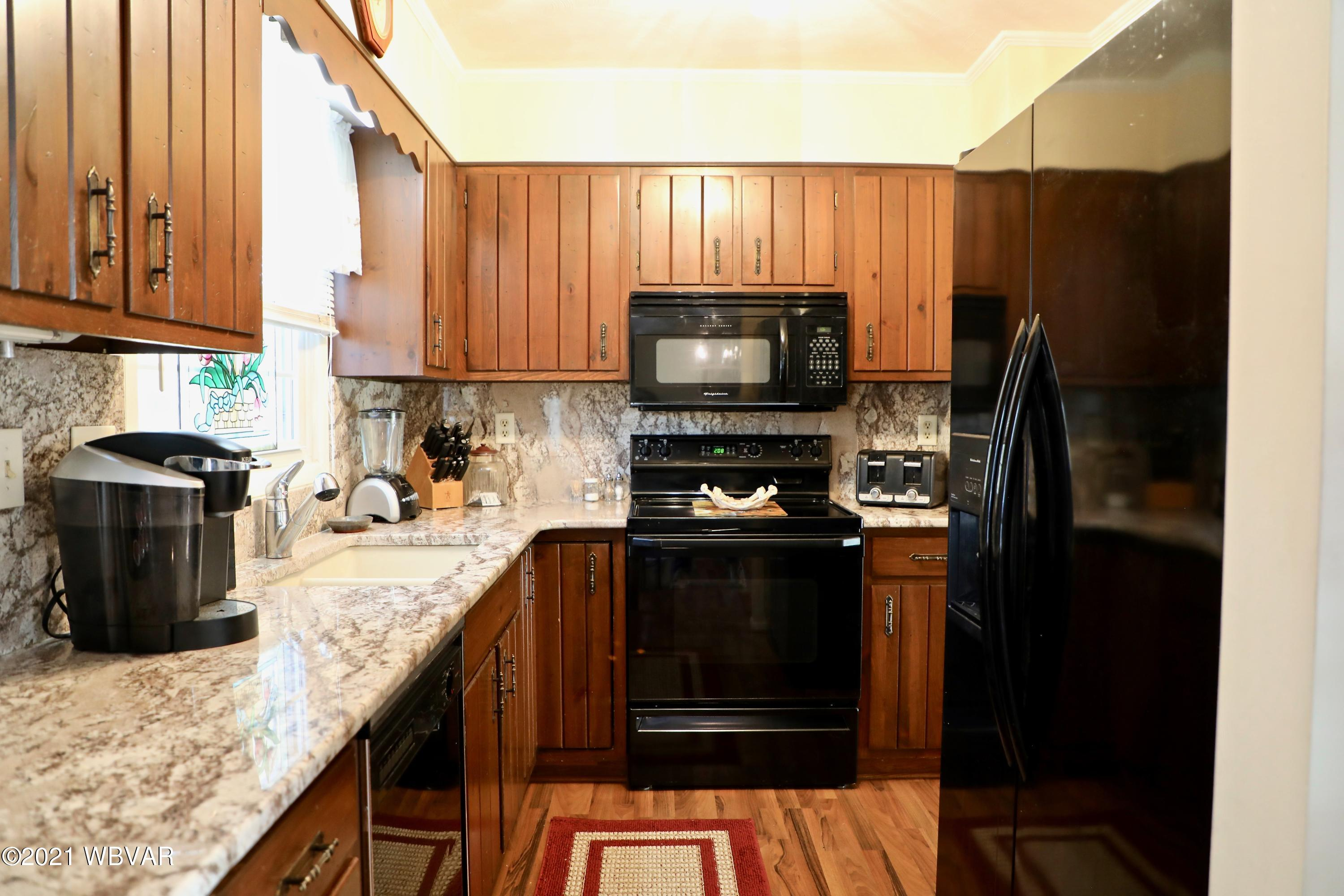 2142 MILL LANE, Williamsport, PA 17701, 3 Bedrooms Bedrooms, ,3 BathroomsBathrooms,Residential,For sale,MILL,WB-91730