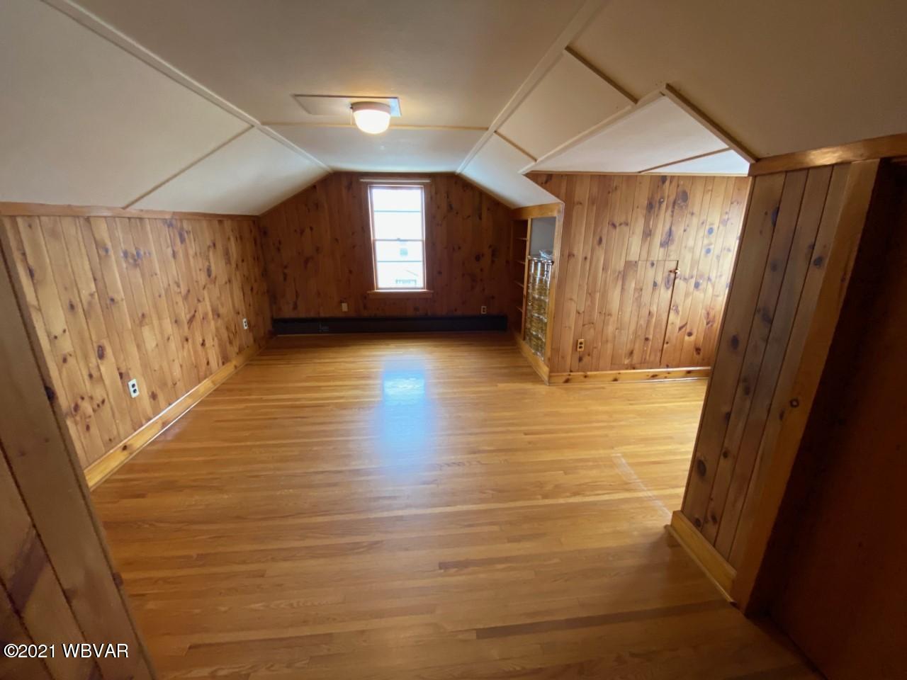 535 RTE 405 HIGHWAY, Hughesville, PA 17737, 3 Bedrooms Bedrooms, ,1.5 BathroomsBathrooms,Resid-lease/rental,For sale,RTE 405,WB-91733