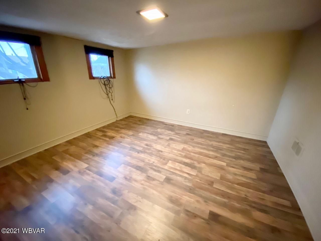301 CATHERINE STREET, Williamsport, PA 17701, 3 Bedrooms Bedrooms, ,1.5 BathroomsBathrooms,Residential,For sale,CATHERINE,WB-91738