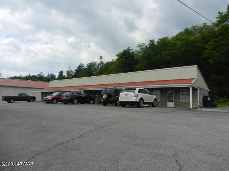 5782-5802 S RT 220 HIGHWAY, Linden, PA 17744, ,Multi-units,For sale,S RT 220,WB-91744