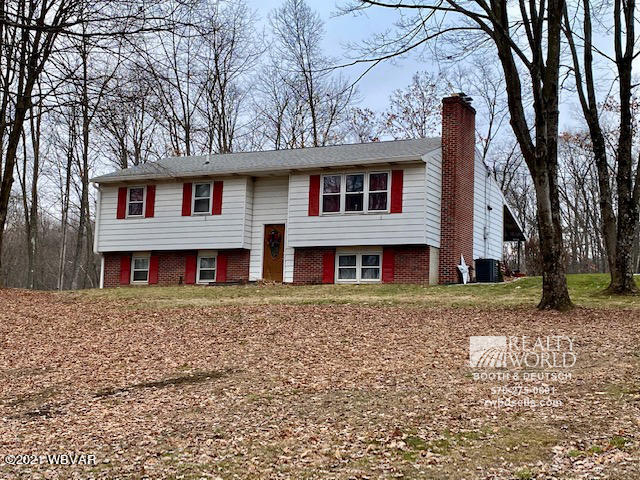 1095 SNYDERS ROAD, Watsontown, PA 17777, 4 Bedrooms Bedrooms, ,2 BathroomsBathrooms,Residential,For sale,SNYDERS,WB-91748