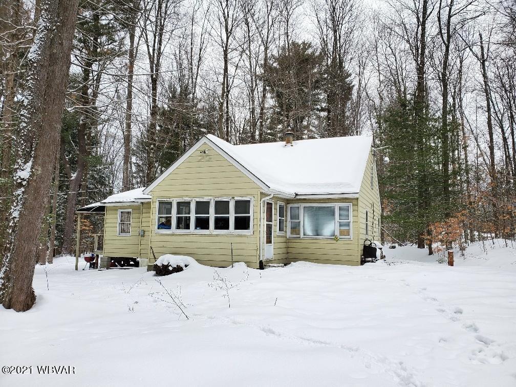 200 HEROD FARM ROAD, Lock Haven, PA 17745, 3 Bedrooms Bedrooms, ,2 BathroomsBathrooms,Residential,For sale,HEROD FARM,WB-91760