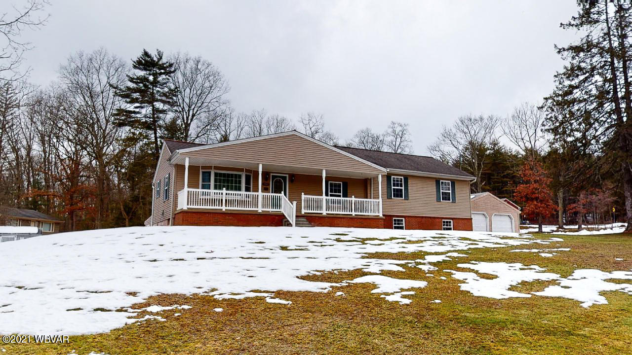 2417 NORTHWAY RD EXTENSION, Williamsport, PA 17701, 3 Bedrooms Bedrooms, ,3 BathroomsBathrooms,Residential,For sale,NORTHWAY RD,WB-91769