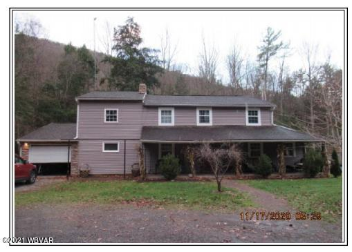 7002 PA-87 HIGHWAY, Williamsport, PA 17701, 5 Bedrooms Bedrooms, ,3 BathroomsBathrooms,Residential,For sale,PA-87,WB-91898