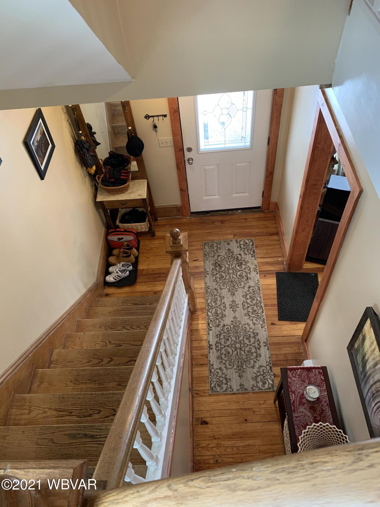 112 NEW STREET, Muncy, PA 17756, 3 Bedrooms Bedrooms, ,1.5 BathroomsBathrooms,Residential,For sale,NEW,WB-91923