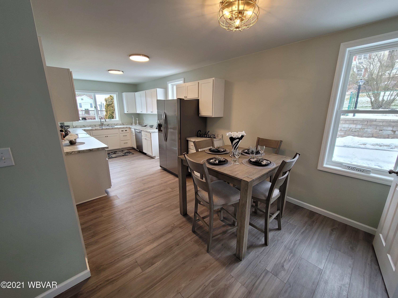 1503 HEPBURN STREET, Williamsport, PA 17701, 4 Bedrooms Bedrooms, ,2 BathroomsBathrooms,Residential,For sale,HEPBURN,WB-91924