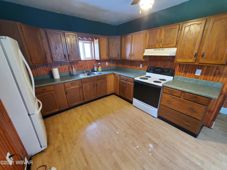 206 DANIS STREET, Mill Hall, PA 17751, 3 Bedrooms Bedrooms, ,2 BathroomsBathrooms,Residential,For sale,DANIS,WB-91921