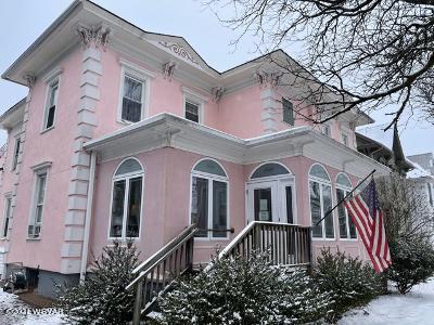 616 EDWIN STREET, Williamsport, PA 17701, ,4 BathroomsBathrooms,Commercial sales,For sale,EDWIN,WB-91942