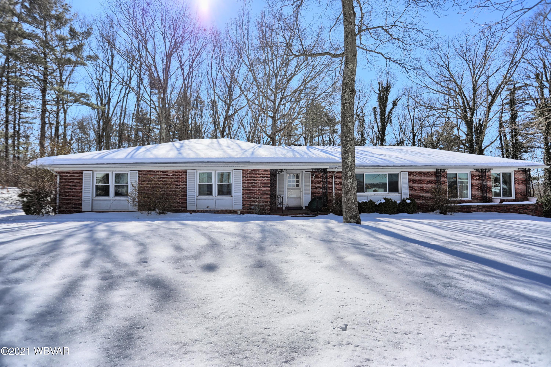 313 GRIMESVILLE ROAD, Williamsport, PA 17701, 4 Bedrooms Bedrooms, ,3 BathroomsBathrooms,Residential,For sale,GRIMESVILLE,WB-91945