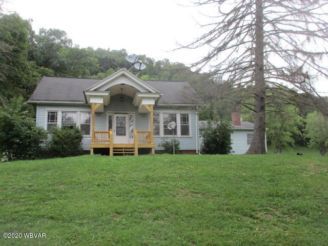283 CLAY POND ROAD, Sunbury, PA 17801, 3 Bedrooms Bedrooms, ,1 BathroomBathrooms,Residential,For sale,CLAY POND,WB-91948