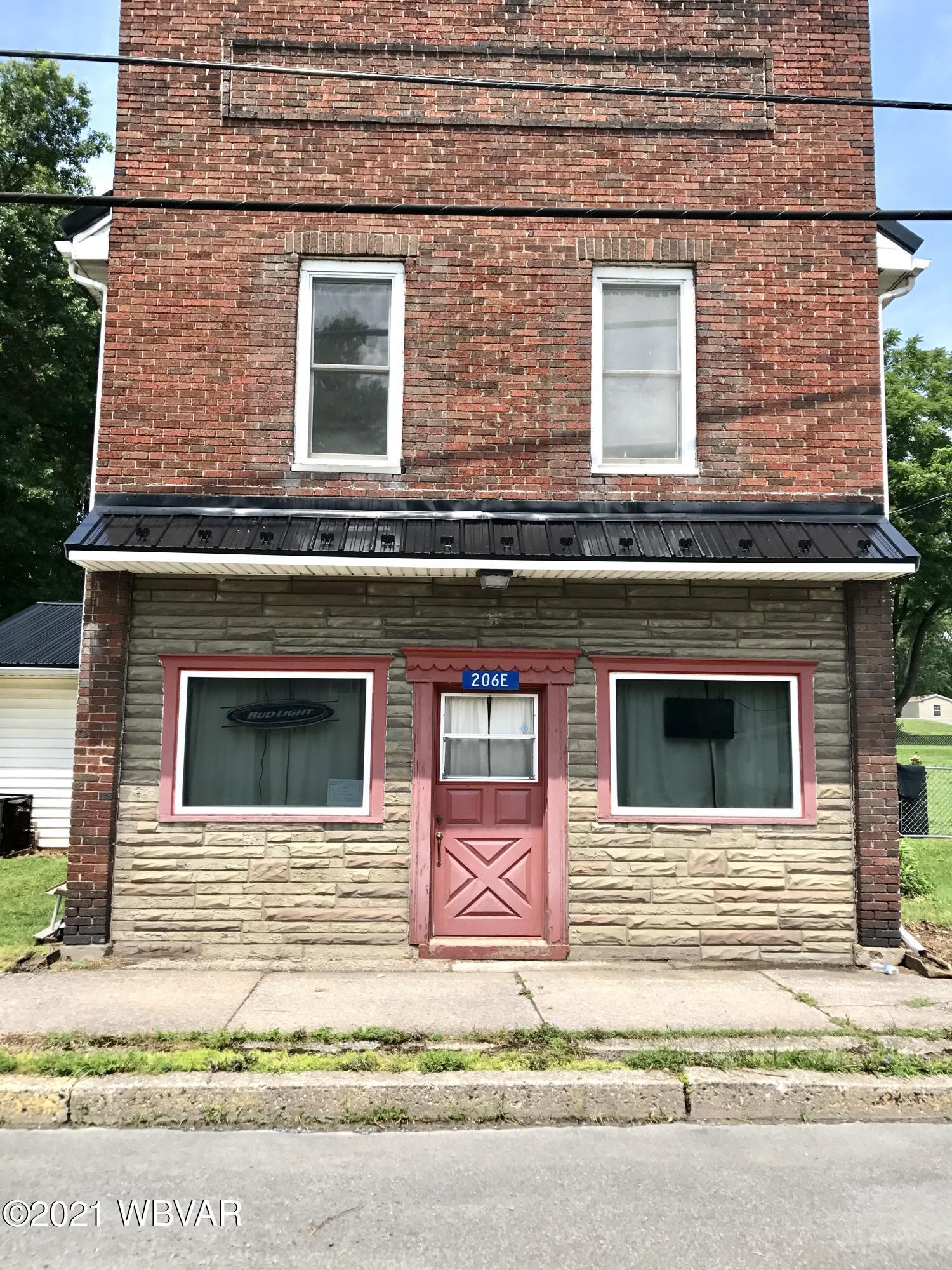 000 CENTRAL AVENUE, Avis, PA 17721, ,3 BathroomsBathrooms,Commercial sales,For sale,CENTRAL,WB-91954