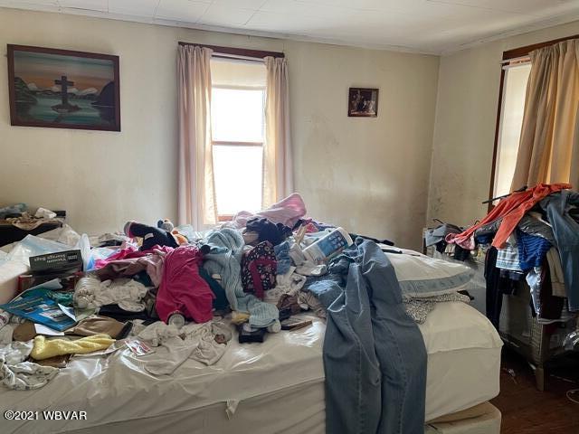 512 MASDEN HOLLOW ROAD, Beech Creek, PA 16822, 2 Bedrooms Bedrooms, ,1 BathroomBathrooms,Residential,For sale,MASDEN HOLLOW,WB-92154