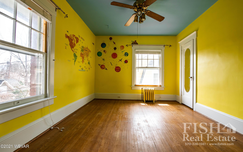 1308 WALNUT STREET, Williamsport, PA 17701, 4 Bedrooms Bedrooms, ,2 BathroomsBathrooms,Residential,For sale,WALNUT,WB-92159
