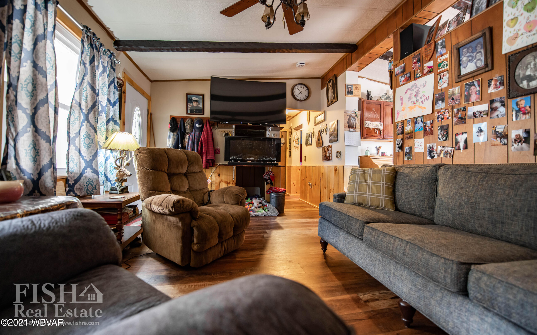 508 BROWN STREET, Lock Haven, PA 17745, 2 Bedrooms Bedrooms, ,1 BathroomBathrooms,Residential,For sale,BROWN,WB-92157