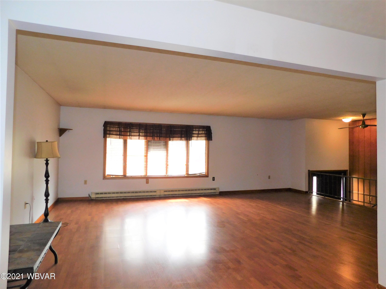 190 BIEBER DRIVE, Muncy, PA 17756, 3 Bedrooms Bedrooms, ,3 BathroomsBathrooms,Residential,For sale,BIEBER,WB-92161