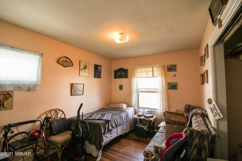 428 GERMANIA STREET, Williamsport, PA 17701, 2 Bedrooms Bedrooms, ,1 BathroomBathrooms,Residential,For sale,GERMANIA,WB-92222
