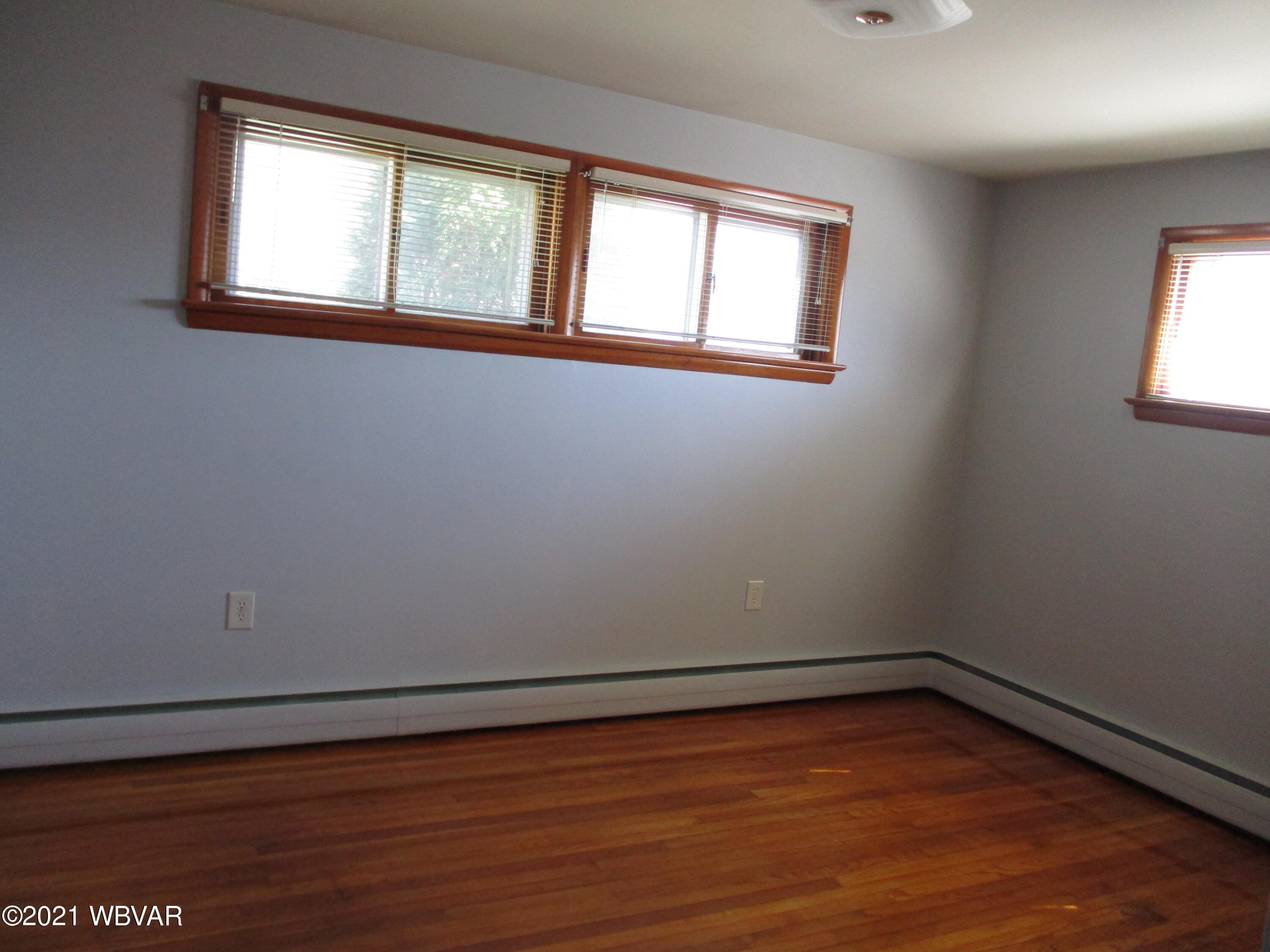 6 SPRUCE STREET, Lock Haven, PA 17745, 4 Bedrooms Bedrooms, ,1 BathroomBathrooms,Residential,For sale,SPRUCE,WB-92229