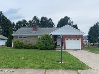 924 MULBERRY STREET, Montoursville, PA 17754, 3 Bedrooms Bedrooms, ,1 BathroomBathrooms,Residential,For sale,MULBERRY,WB-92231