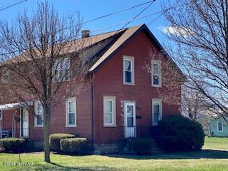 1340 JORDAN AVENUE, Montoursville, PA 17754, 1 Bedroom Bedrooms, ,1 BathroomBathrooms,Resid-lease/rental,For sale,JORDAN,WB-92233