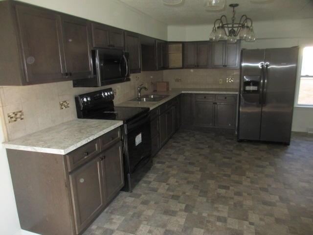 138 SHAFFER STREET, Duboistown, PA 17702, 2 Bedrooms Bedrooms, ,1.5 BathroomsBathrooms,Residential,For sale,SHAFFER,WB-92244