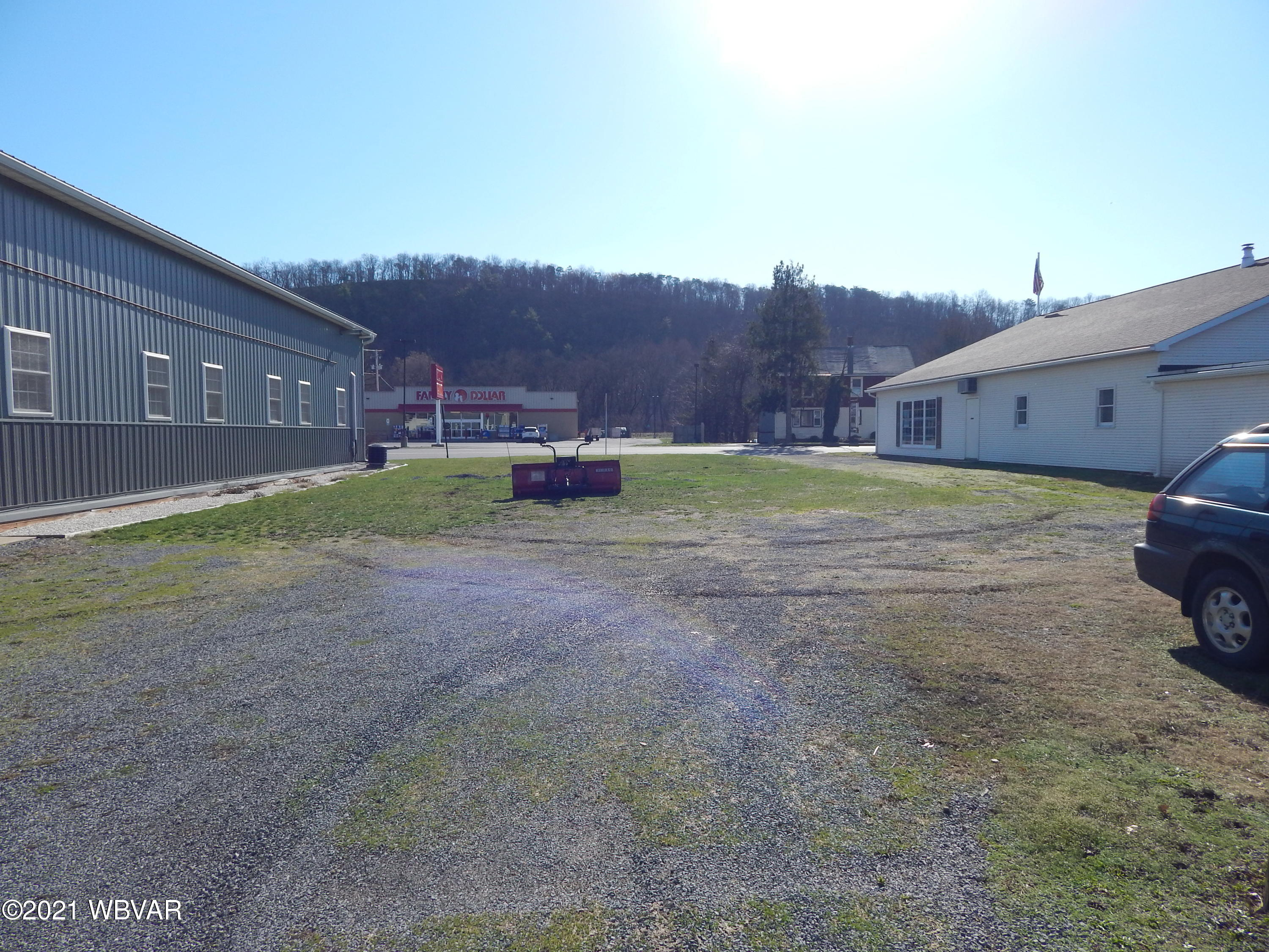 2007 LYCOMING CREEK ROAD, Williamsport, PA 17701, ,Land,For sale,LYCOMING CREEK,WB-92245