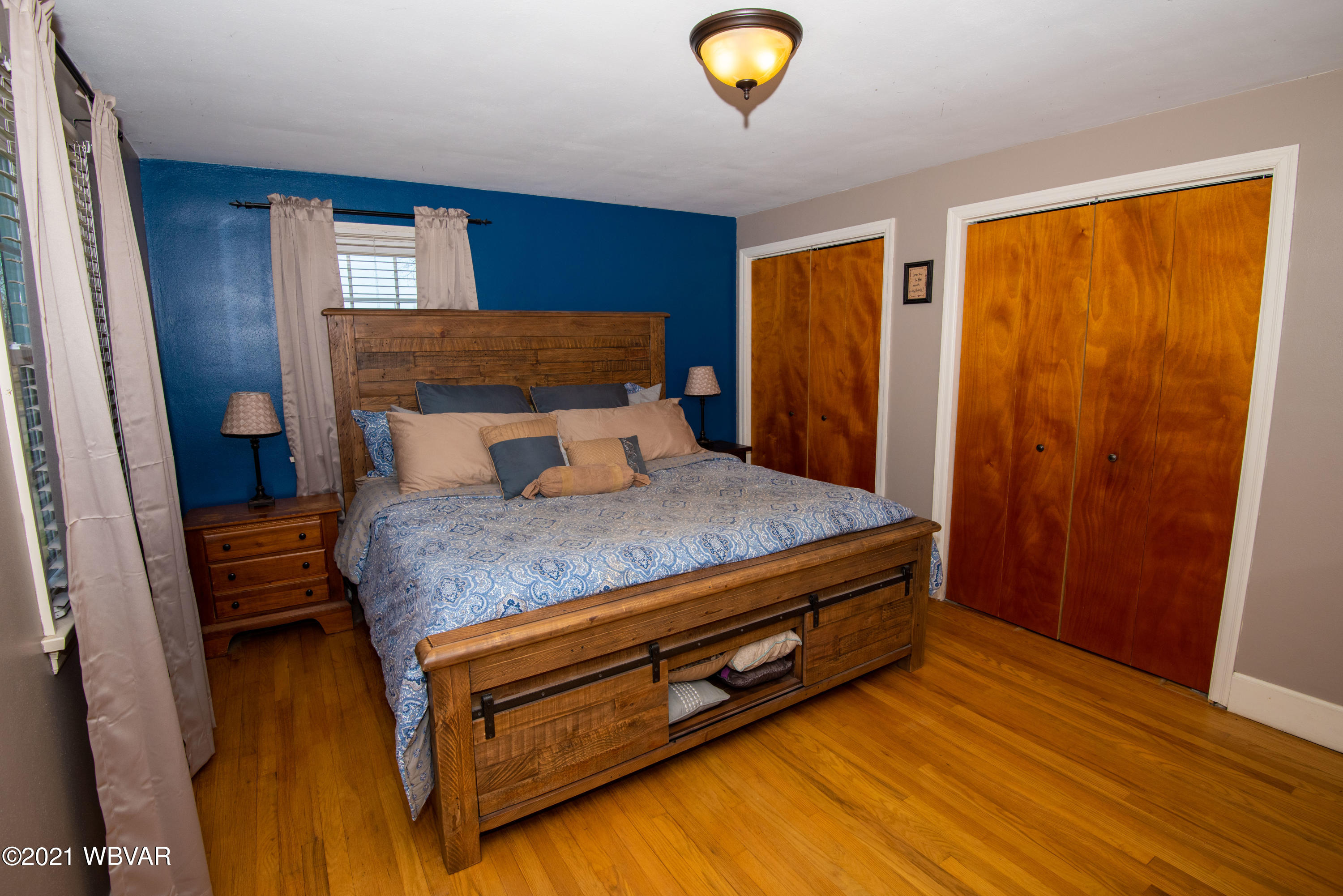 1420 RITCHEY STREET, Williamsport, PA 17701, 3 Bedrooms Bedrooms, ,2 BathroomsBathrooms,Residential,For sale,RITCHEY,WB-92259