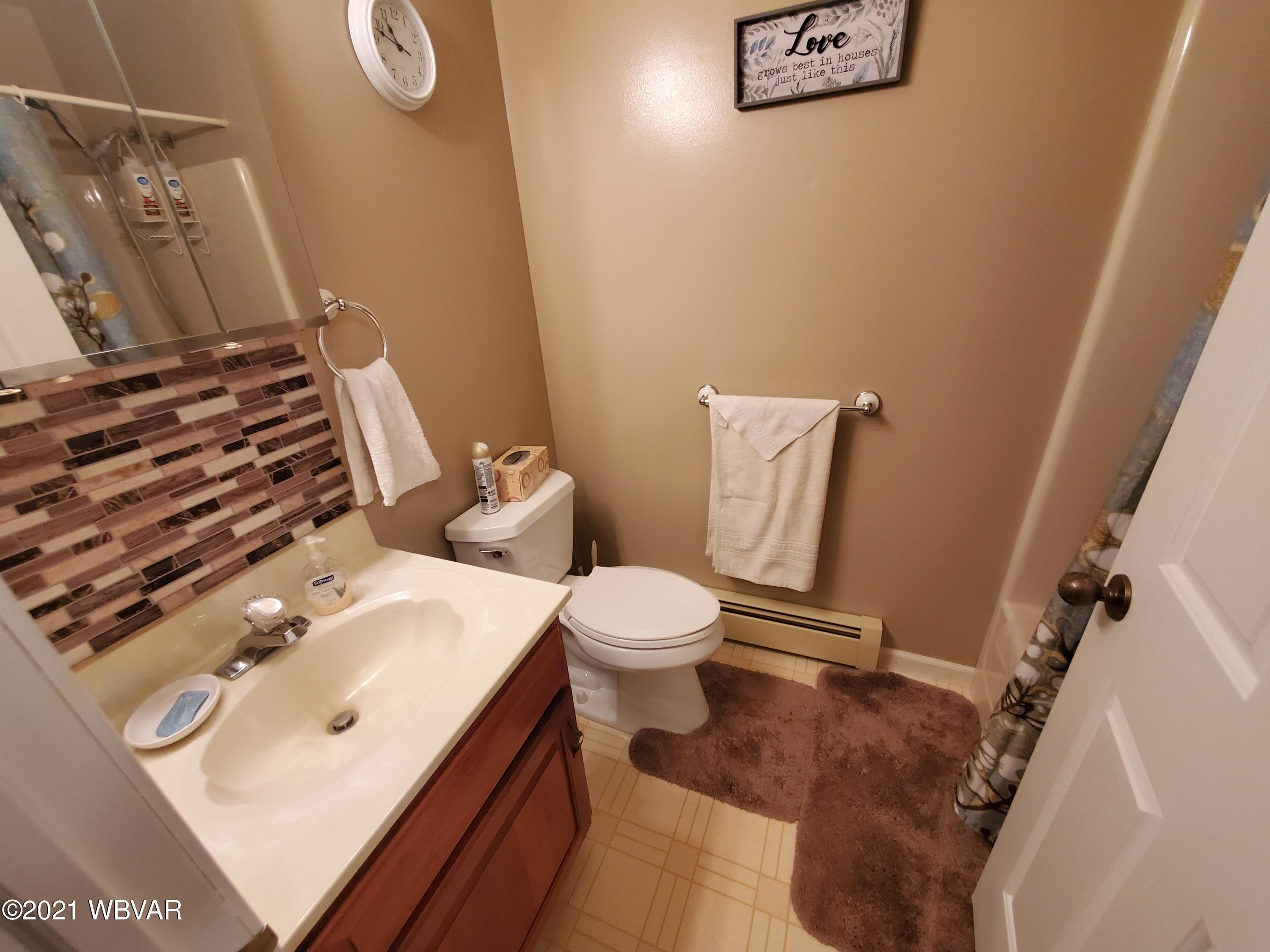 72 PRIVATE DRIVE, Jersey Shore, PA 17740, 3 Bedrooms Bedrooms, ,2 BathroomsBathrooms,Residential,For sale,PRIVATE,WB-92250