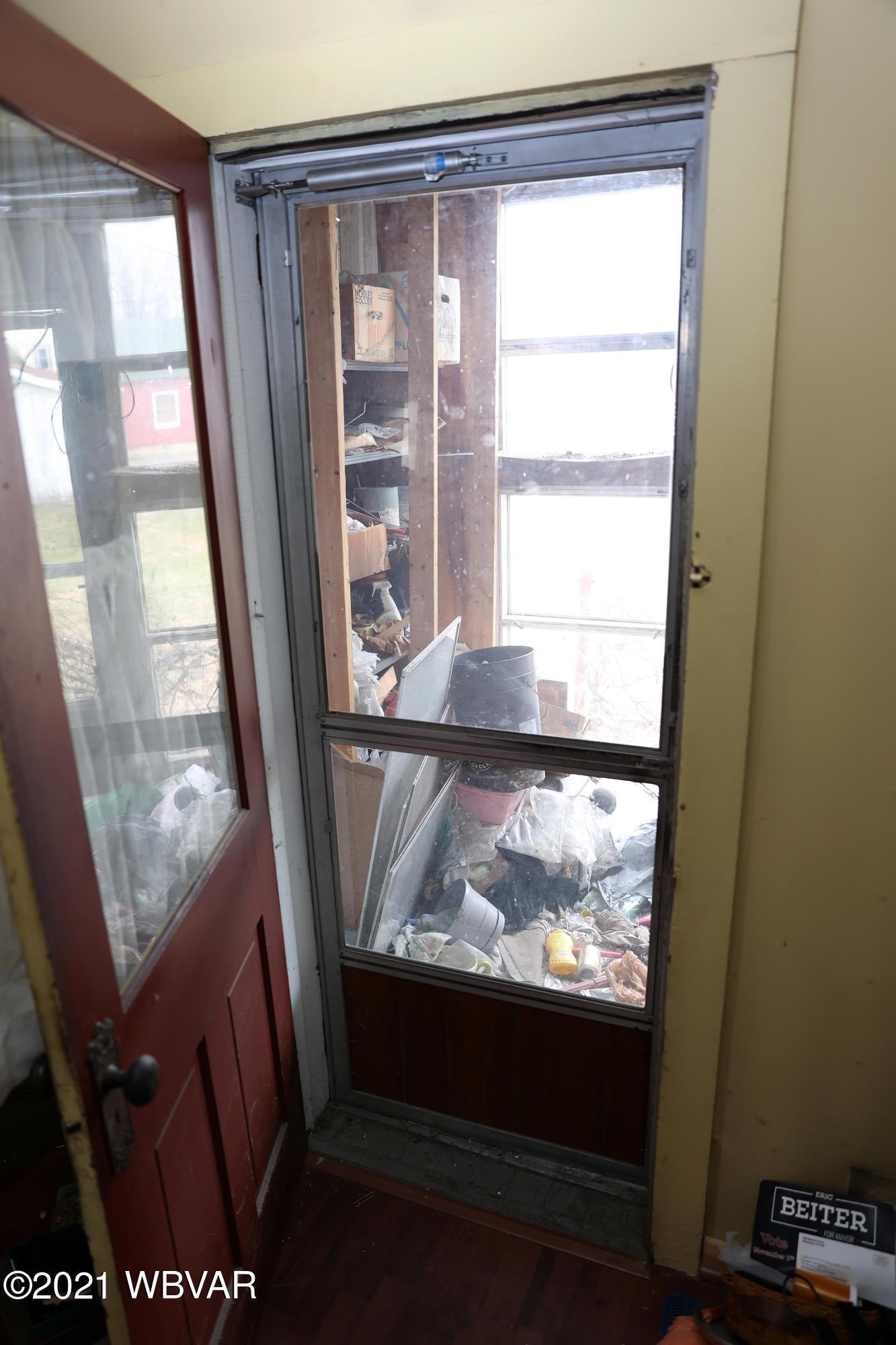720 DIAMOND STREET, Williamsport, PA 17701, 3 Bedrooms Bedrooms, ,1 BathroomBathrooms,Residential,For sale,DIAMOND,WB-92252