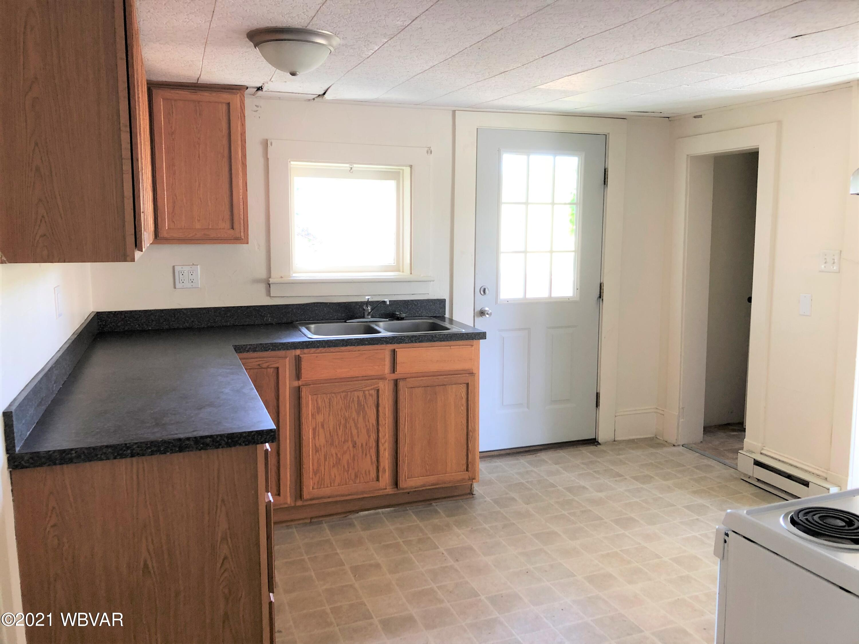 214 5TH STREET, Lock Haven, PA 17745, 4 Bedrooms Bedrooms, ,2 BathroomsBathrooms,Residential,For sale,5TH,WB-92253