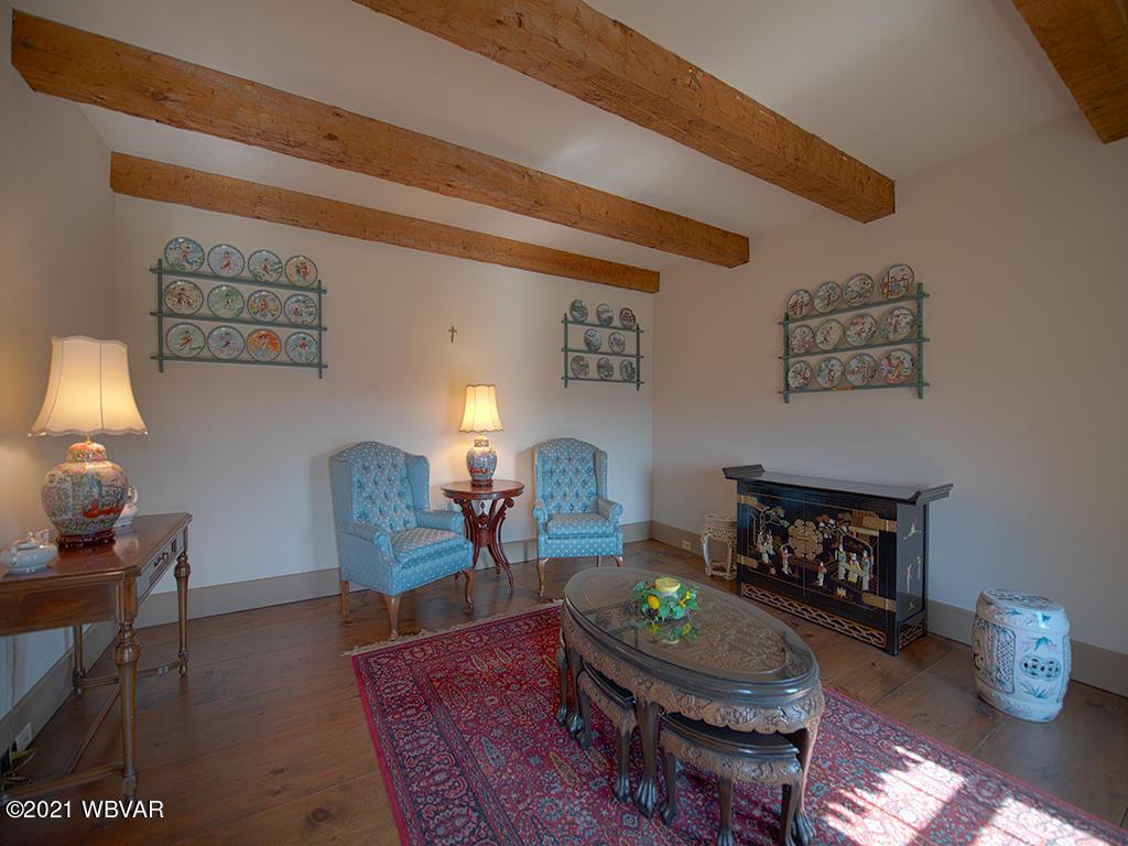 27 HEMLOCK ROAD, Williamsport, PA 17701, 4 Bedrooms Bedrooms, ,3 BathroomsBathrooms,Residential,For sale,HEMLOCK,WB-92254