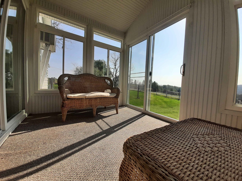 875 DRY RUN ROAD, Beech Creek, PA 16822, 2 Bedrooms Bedrooms, ,2 BathroomsBathrooms,Residential,For sale,DRY RUN,WB-92269