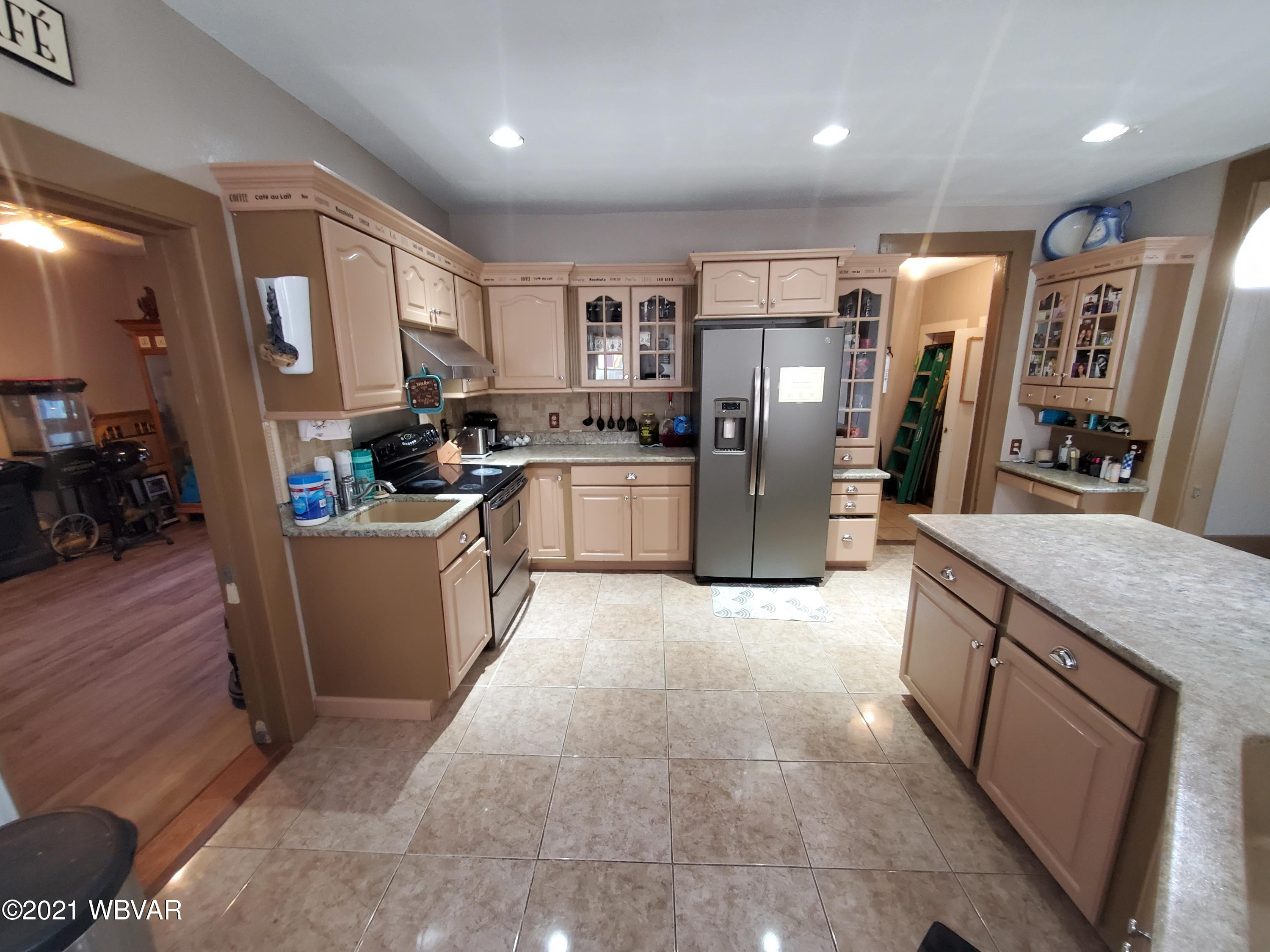 406 CANAL STREET, Flemington, PA 17745, 5 Bedrooms Bedrooms, ,4 BathroomsBathrooms,Residential,For sale,CANAL,WB-92255