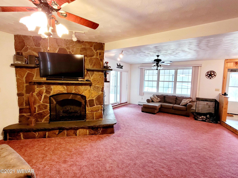 126 WATER STREET, Loganton, PA 17747, 3 Bedrooms Bedrooms, ,3 BathroomsBathrooms,Residential,For sale,WATER,WB-92275