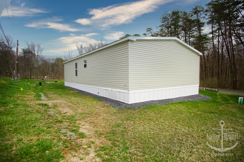 23 SPIKE LANE, Lock Haven, PA 17745, 3 Bedrooms Bedrooms, ,2 BathroomsBathrooms,Residential,For sale,SPIKE,WB-92278