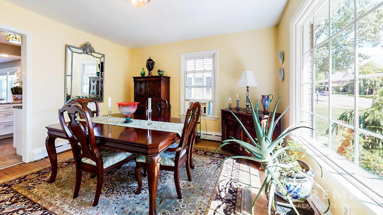318 HIGHLAND TERRACE, Williamsport, PA 17701, 3 Bedrooms Bedrooms, ,2 BathroomsBathrooms,Residential,For sale,HIGHLAND,WB-92279