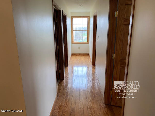1462 HILL ROAD, Millville, PA 17846, 6 Bedrooms Bedrooms, ,3 BathroomsBathrooms,Residential,For sale,HILL,WB-92276