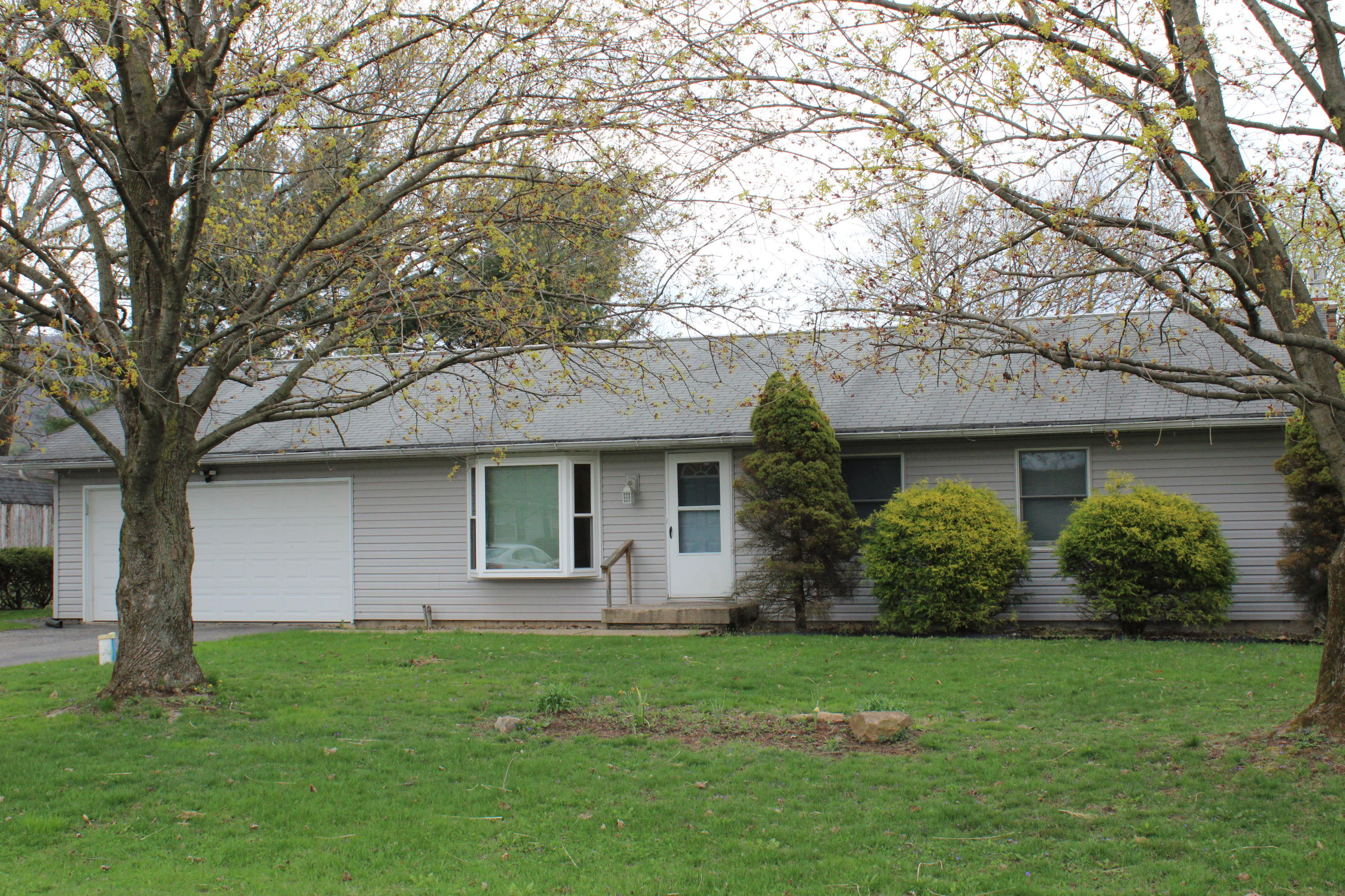 141 KUHNS ROAD, Montoursville, PA 17754, 3 Bedrooms Bedrooms, ,2 BathroomsBathrooms,Residential,For sale,KUHNS,WB-92327