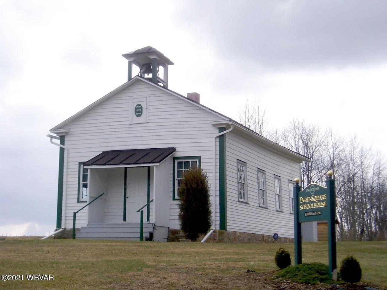 524 MORELAND BAPTIST ROAD, Muncy, PA 17756, ,Residential,For sale,MORELAND BAPTIST,WB-92337
