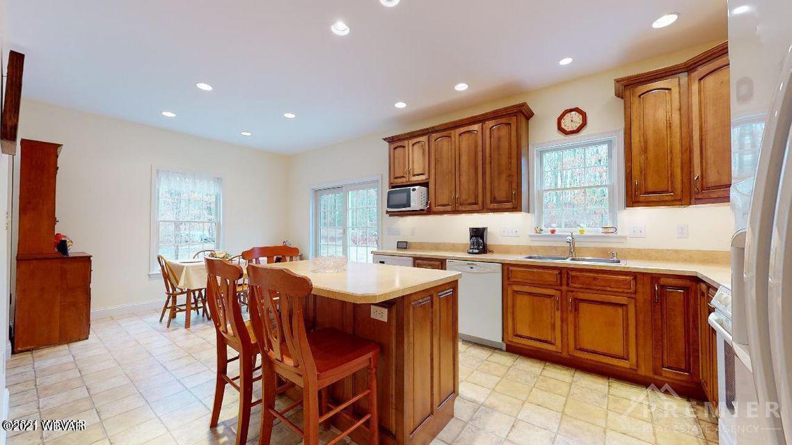 80 KALMIA LANE, Mill Hall, PA 17751, 3 Bedrooms Bedrooms, ,2 BathroomsBathrooms,Residential,For sale,KALMIA,WB-92158