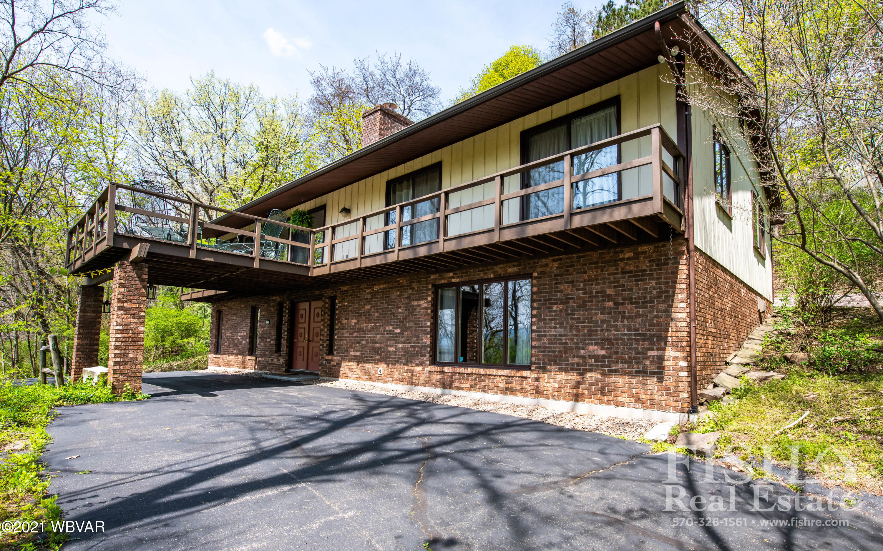 123 UPLAND ROAD, Williamsport, PA 17701, 4 Bedrooms Bedrooms, ,3 BathroomsBathrooms,Residential,For sale,UPLAND,WB-92443