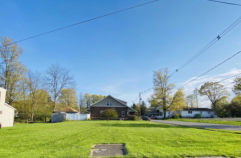 0 UNION STREET, Canton, PA 17724, ,Land,For sale,UNION,WB-92416