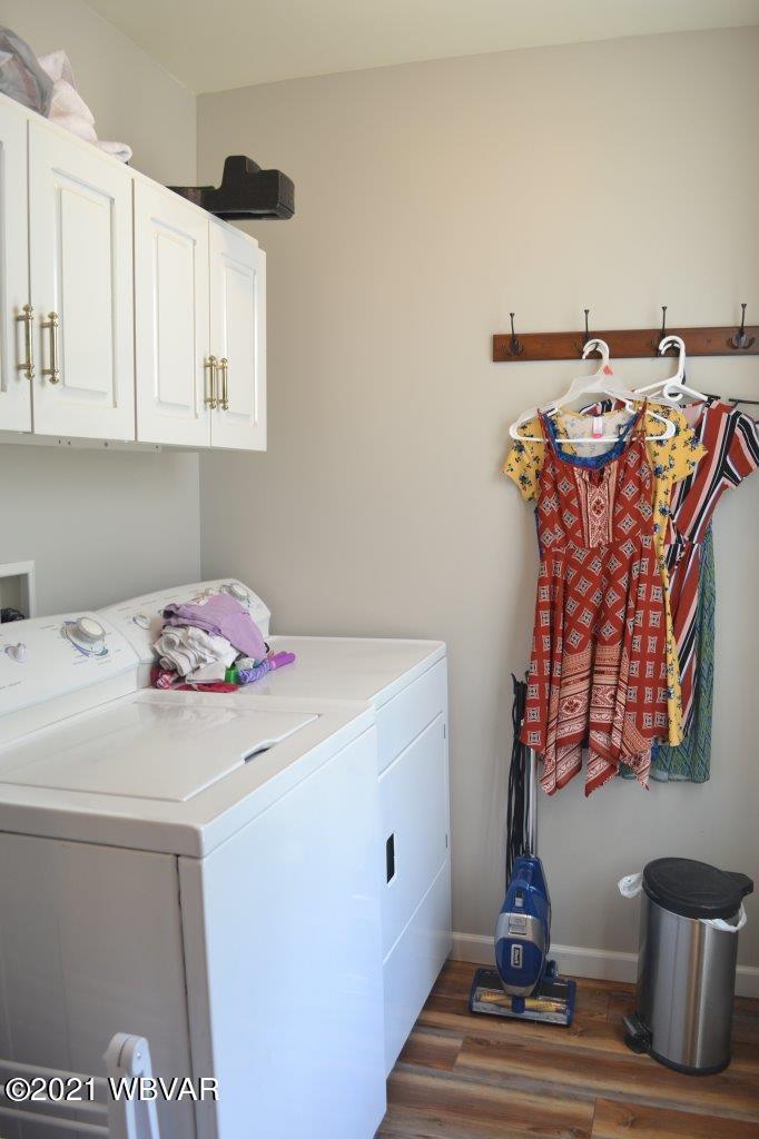 244 HUGHES STREET, Williamsport, PA 17701, 3 Bedrooms Bedrooms, ,1.5 BathroomsBathrooms,Residential,For sale,HUGHES,WB-92420